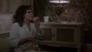 Trilogy of Terror(1975) Part 2