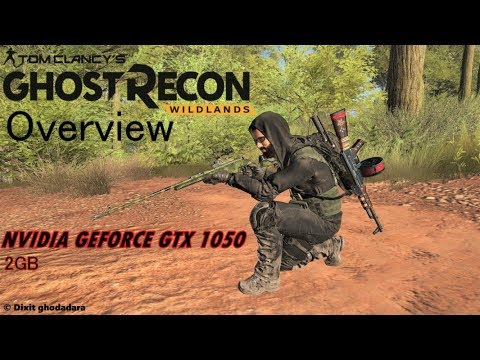 Xxx Mp4 Tom Clancy S Ghost Recon Wildlands Game Stealth Review Fit Girl Repack 60 FPS 3gp Sex