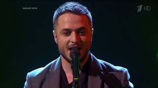 O Ses Rusya Kürtçe: Michel Mstoyan