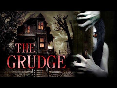 Xxx Mp4 The Grudge Hollywood Horror Movie The Grudge Tamil Dubbed Movie Horror Movies 3gp Sex
