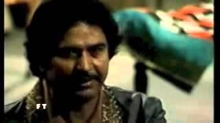 Choti Si Duniya ~ PTV Classic ~ Full Drama