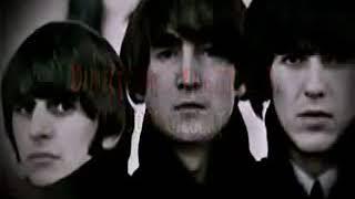 The Last Testament of George Harrison (Paul McCartney Really Is Dead)