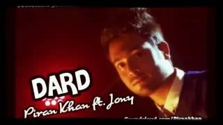 Dard by piran khan