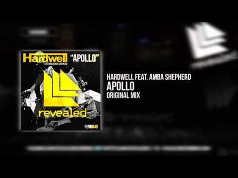 Xxx Mp4 Hardwell Feat Amba Shepherd Apollo OUT NOW 3gp Sex
