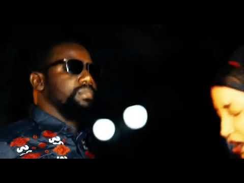 Xxx Mp4 Yaki Da Soyayya New Hausa Latest Film 3gp Sex