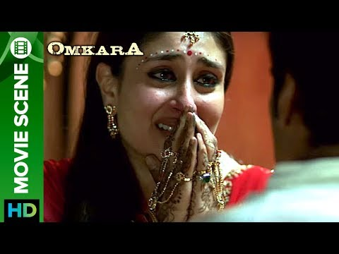 Xxx Mp4 Kareena Kapoor S Award Winning Act Omkara 3gp Sex