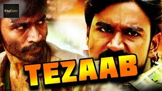 Tezaab│Full Movie│Dhanush, Sindhu Tolani
