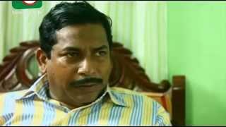 Doridro com Sikhha Sofor  Drama