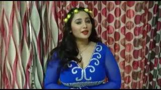 UP - Bihar Musical & Comedy Night with Rani Chatterjee - BookMyShow