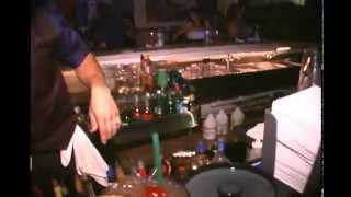 hottest night club OVER THE BORDER NIGHT CLUB WEEK 2