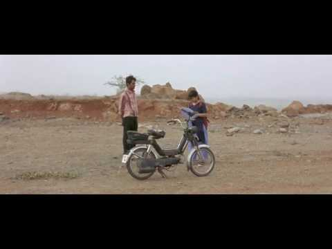 Xxx Mp4 Haraamkhor 13 Year Old School Girl Romance 3gp Sex
