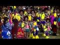 Download Video Download Buhle Betfu || Umhlanga Reed Dance 2018 3GP MP4 FLV