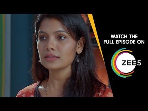 Xxx Mp4 Anjali अंजली Marathi Serial Epi 312 Zee Yuva Tv Show Best Scene 3gp Sex