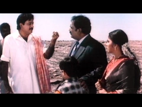 Xxx Mp4 Aadi Telugu Movie Part 01 13 Jr N T R Keerthi Chawla Shalimarcinema 3gp Sex
