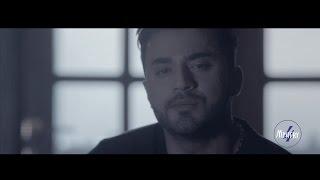 Saeed Jafari - Paeiz OFFICIAL VIDEO HD