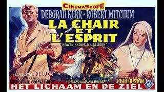 Deborah Kerr - Top 30 Highest Rated Movies