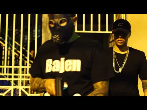 Xxx Mp4 Bajen Pa Ca Bryant Myers X Noriel X Anuel AA Video Oficial 3gp Sex