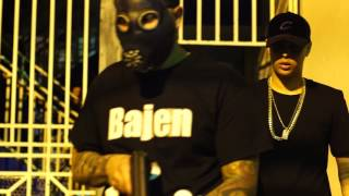 Bajen Pa' Ca - Bryant Myers X Noriel X Anuel AA | Video Oficial