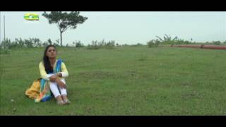 Ar Kokhono Kichu Bolbo Na | Telefilm Mon Phoringer Golpo | Telefilm Song