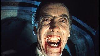 Dracula HD Best Movies- Best Horror Film