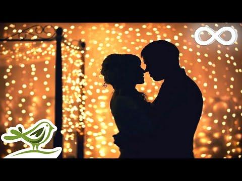 Xxx Mp4 Beautiful Relaxing Music Romantic Music Piano Music Guitar Music Instrumental Music ★73 3gp Sex