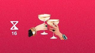 Rilès - A Happy New Year (Prod. Rilès)