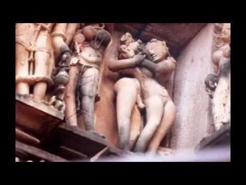 Xxx Mp4 The Kalayen Khajuraho Temple Sex Ancient India 3gp Sex
