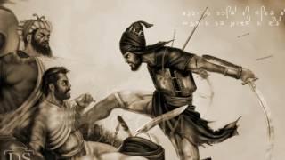 Khalsa    Diljit Dosanjh   New Punjabi Official Song   July 2016