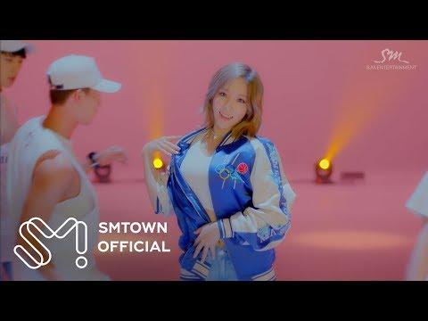 TAEYEON 태연_Why_Music Video (Dance ver.) Mp3