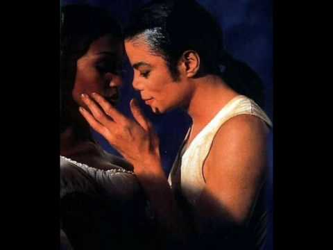 Xxx Mp4 Michael Jackson HOT SEXY PICS Be Careful Ladies Many Unseen Part 1 3gp Sex