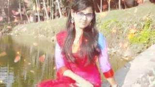 BANGLA SONG :MONIR KHAN 00966536554351