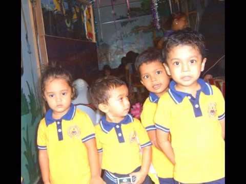 school BEST IN HYDERABAD NEW GEN SHINING STARS