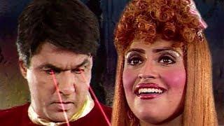 Shaktimaan Hindi – Best Kids Tv Series - Full Episode 209 - शक्तिमान - एपिसोड २०९