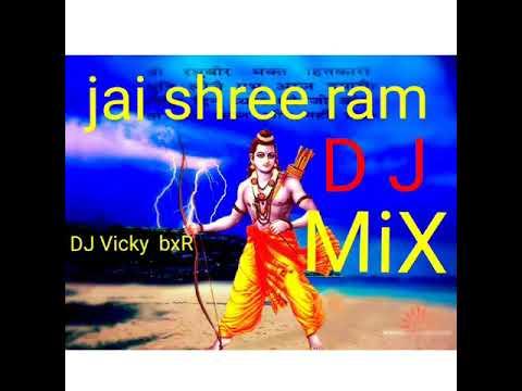 Xxx Mp4 DJ Remix Jai Shree Ram 3gp Sex