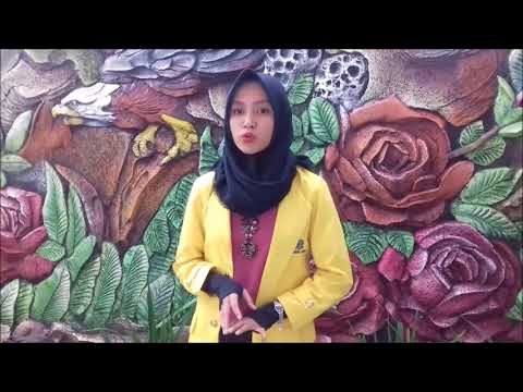 Xxx Mp4 Kekuasaan Dan Wewenang Mahasiswa UT Bandung 3gp Sex