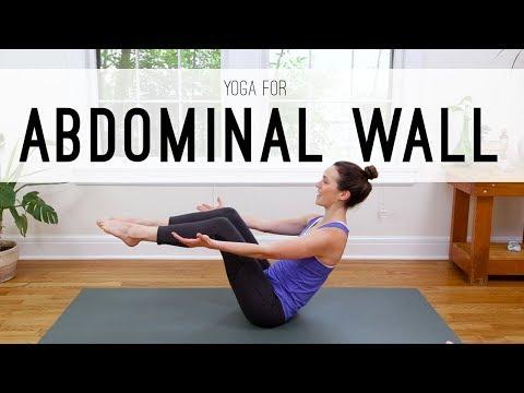 Xxx Mp4 Yoga For Abdominal Wall 14 Minute Core Practice Yoga With Adriene 3gp Sex