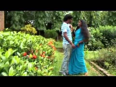 Balang Bapagoa - Part 2 | Superhit Santhali Film | Santhali Hit