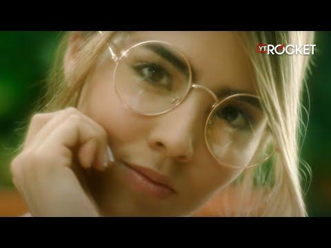 Xxx Mp4 Bésame Valentino Ft MTZ Manuel Turizo Video Oficial 3gp Sex
