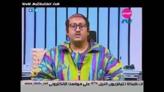 ابو حفيظة و الفرافير وصباح اليونة والمرونة وبيعلق علي فيس بوك مصر