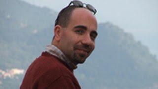 Psicologo  a Roma - Dott. Giovanni Masciarelli
