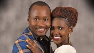 Justus Myello - Wi Mwanake (Full Version)-Wedding song