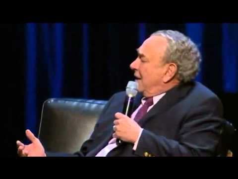 Sproul and MacArthur explain praying to Mary Can you go to heaven if you pray to Mary