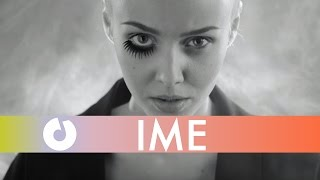 IME - Wannabe (originally by Spice Girls)