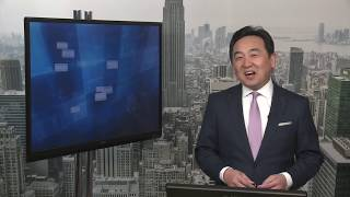 《今日點擊》北京再現火災死傷14人 公民學者聯署要蔡奇辭職(2017/12/15)