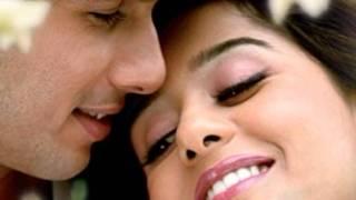 Milan Abhi Aadha Adhura (Eng Sub) [Full Song] (HD) With Lyrics - Vivah
