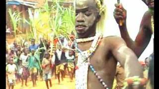 mwanyala ipalu bamasaba by professor a wander minme