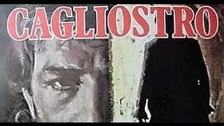 Cagliostro - Full Movie by Film&Clips