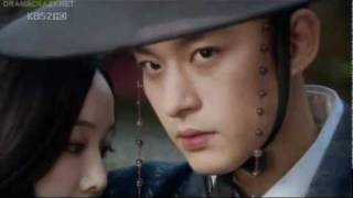 Sungkyunkwan Scandal (Extrait - Episode 20)
