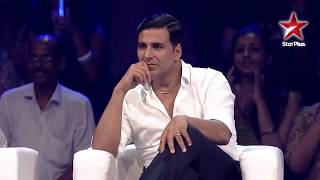 Akshay pal......Awesome dance on MAIN DEEWANA
