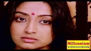 AATTUVANCHI ULANJAPPOL | MALAYALAM FULL MOVIE | MADHU & LAKSHMI | FAMILY ENTERTAINER MOVIE